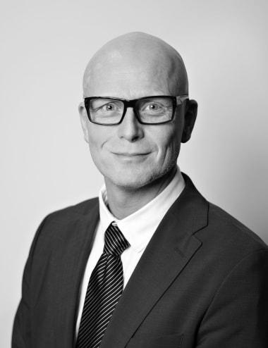 Per-Erik Amundsen