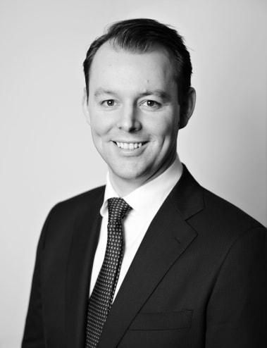 Fredrik Honningsvåg