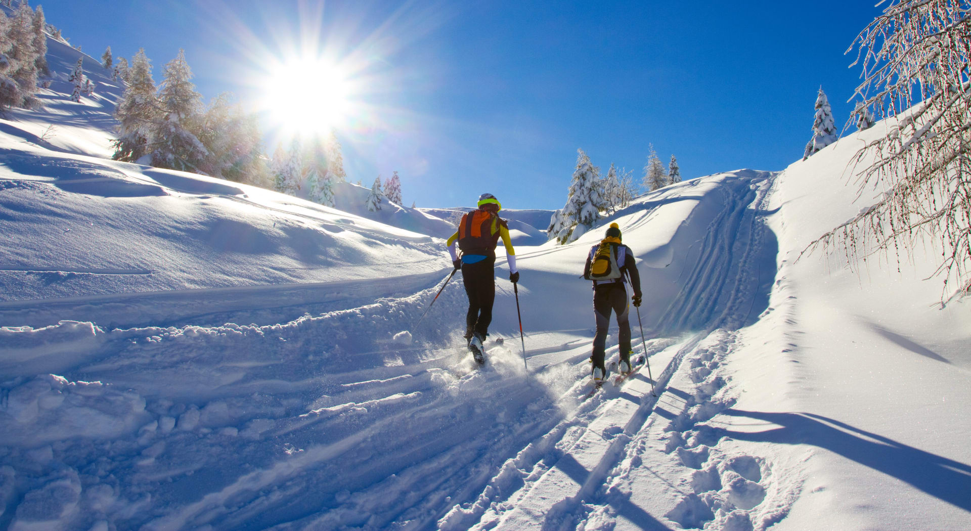 Ski Bjugn