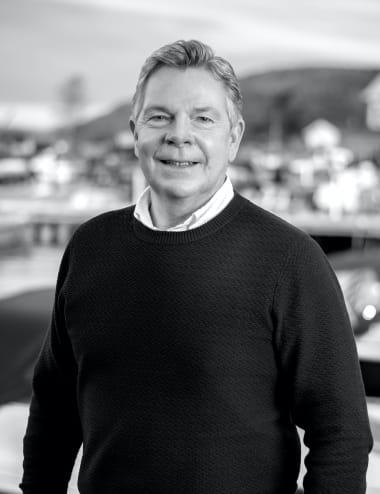 Martin Hagen