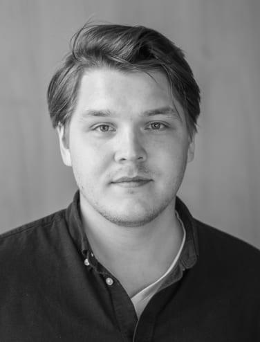 Stig Pedersen