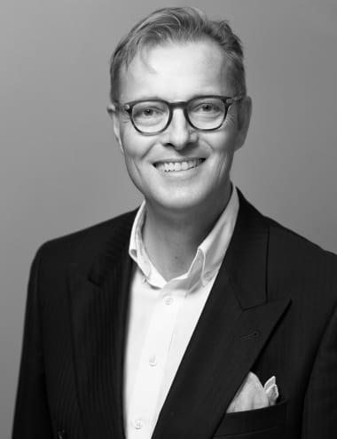 Pål Erik Christophersen