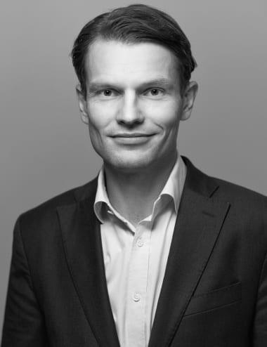 Halvor Alexander Krafft