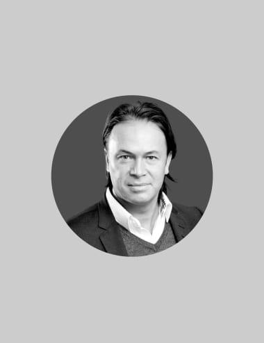 Jesper Snekkestad