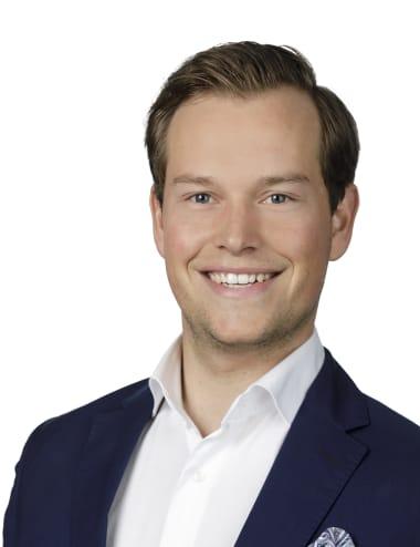 Kristian Ruud-Nesheim