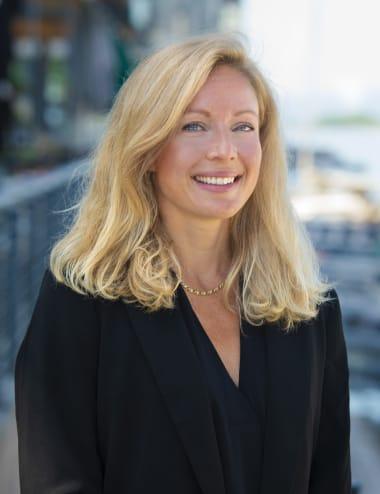 Henriette Sønsteby