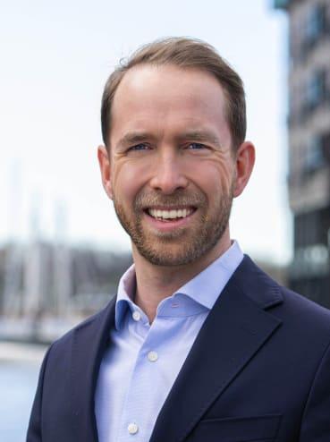 Mathias Lorentzen