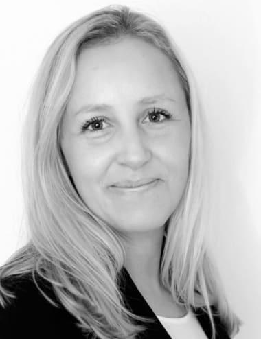 Caroline Skjerden Meyer