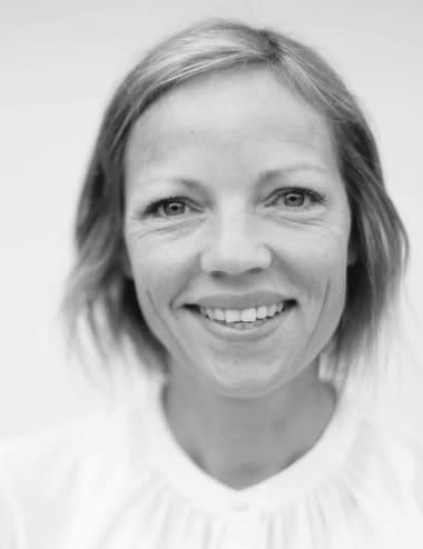 Sissel  Bøe-Sollund