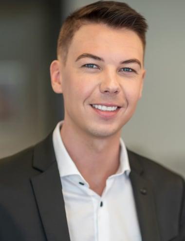 Bjørnar Gullberg  Letnes