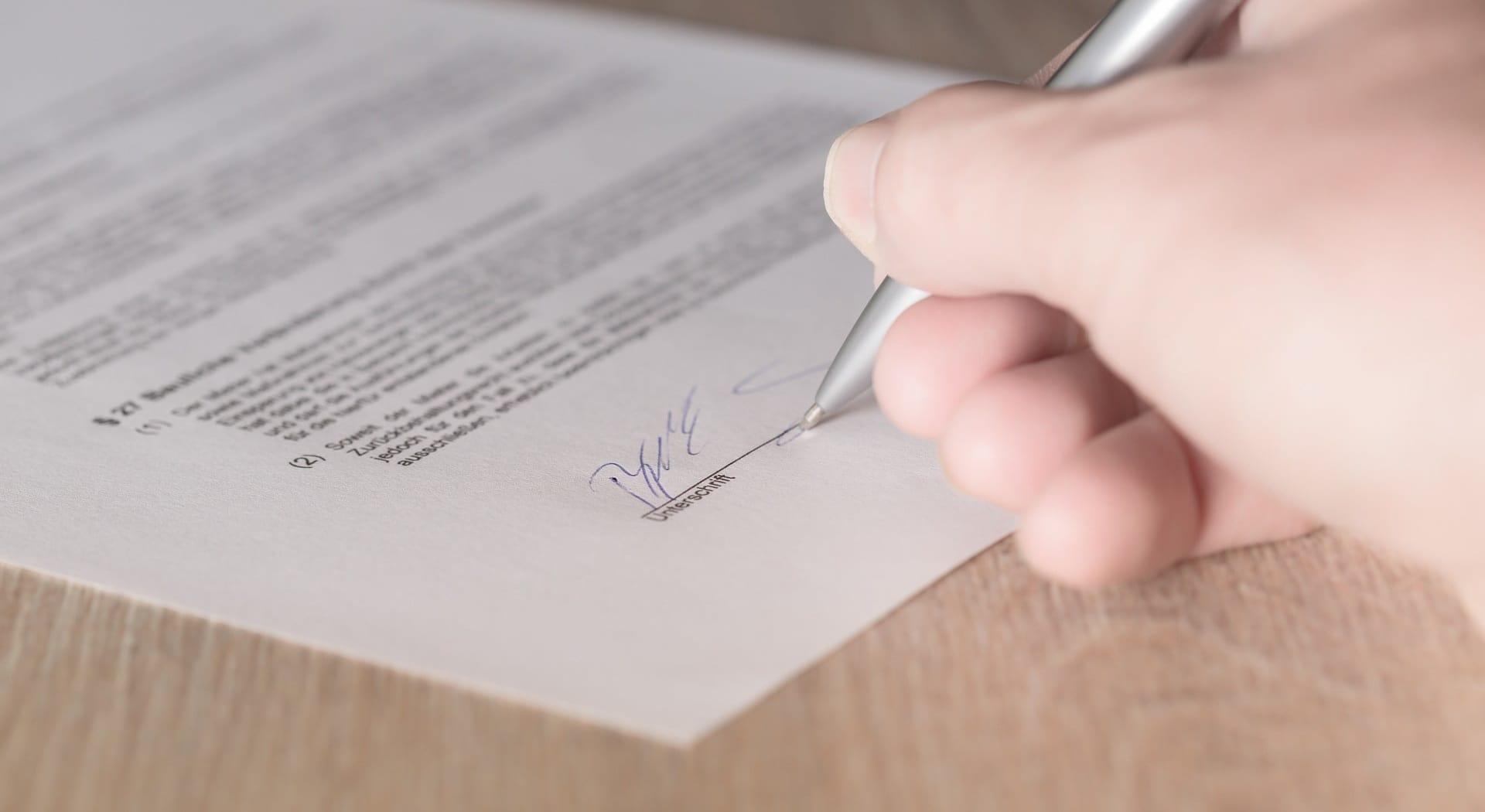 Loss of license-forsikring er som regel veldig aktuelt for sjømenn eller for de som jobber innen offshore.