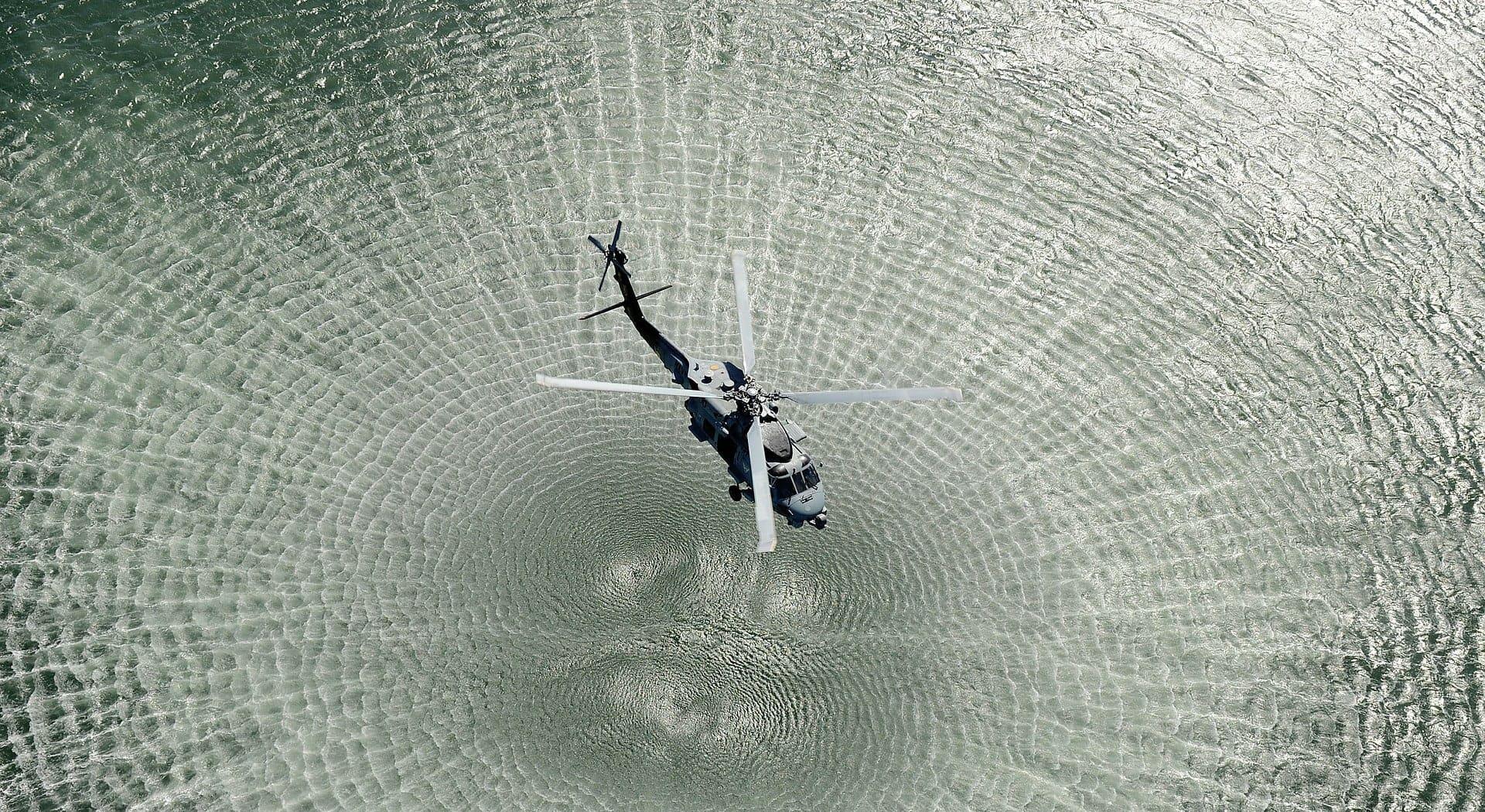 Helikopterulykker kan gi betydelige erstatningskrav. Du bør forhøre deg med erfarne advokater om hvilke rettigheter du har.