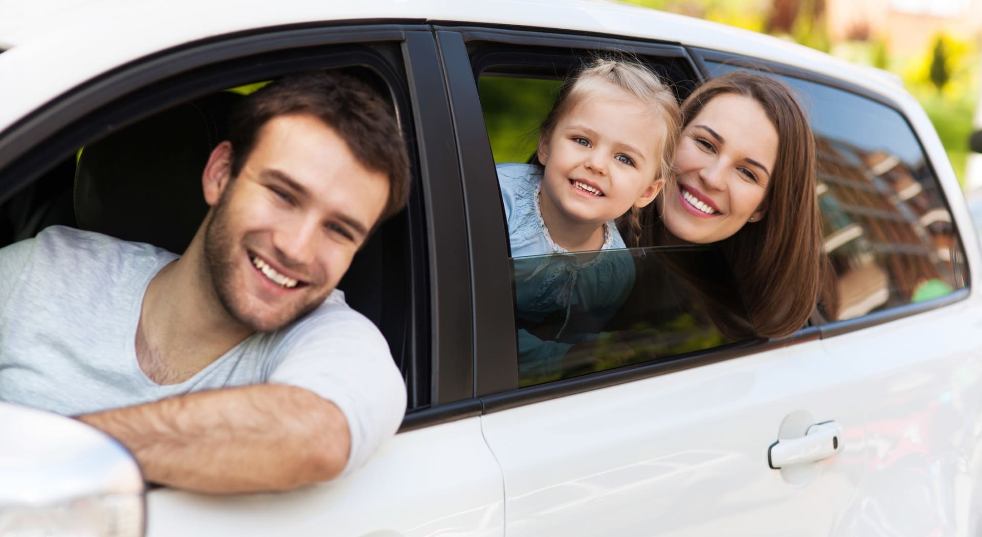Hva skjer i en trafikkskadesak? Les våre tips for en riktig erstatning.