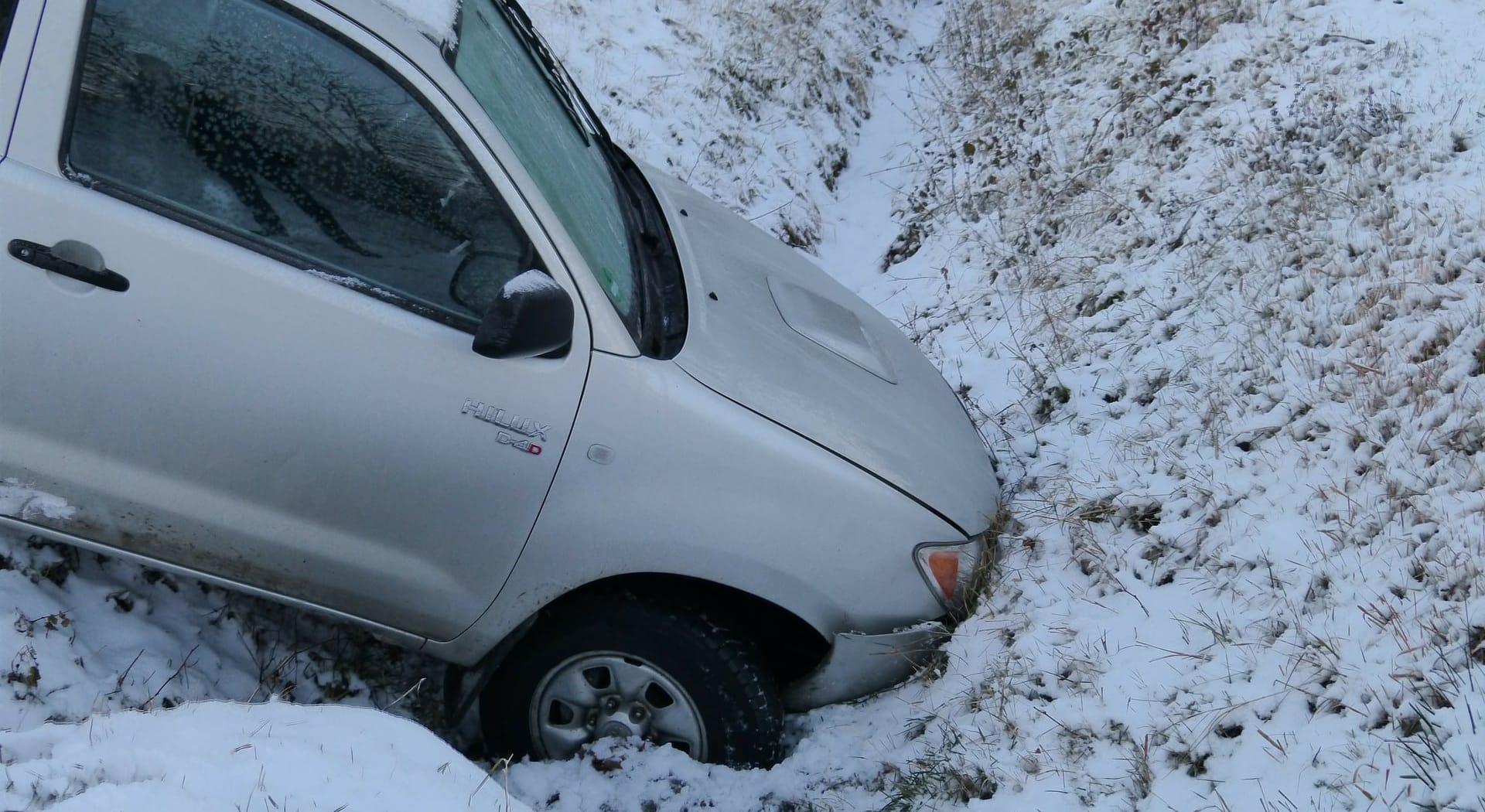 Biluhell kan gi alvorlige skader, og store erstatningskrav. Det lønner seg som regel å bruke advokat som er spesialist hvis du skal få erstatningen du har krav på.