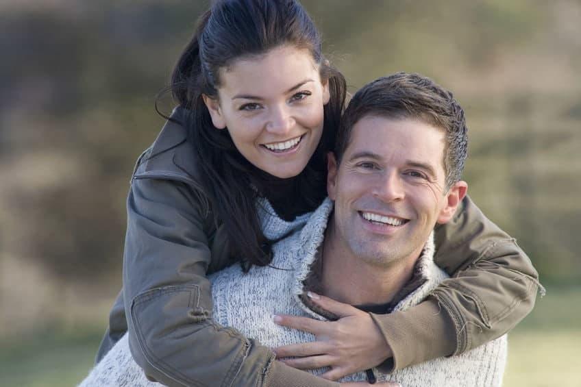 Dating tips for funksjonshemmede