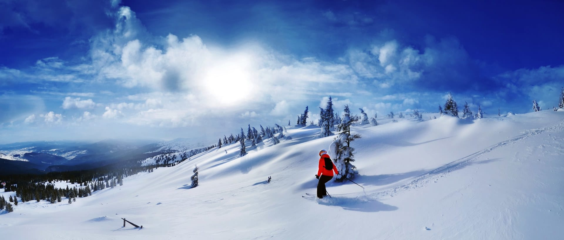 Erstatning etter skiulykke kan gi betydelige beløp. Hør med erfarne advokater hvordan du bør gå frem.