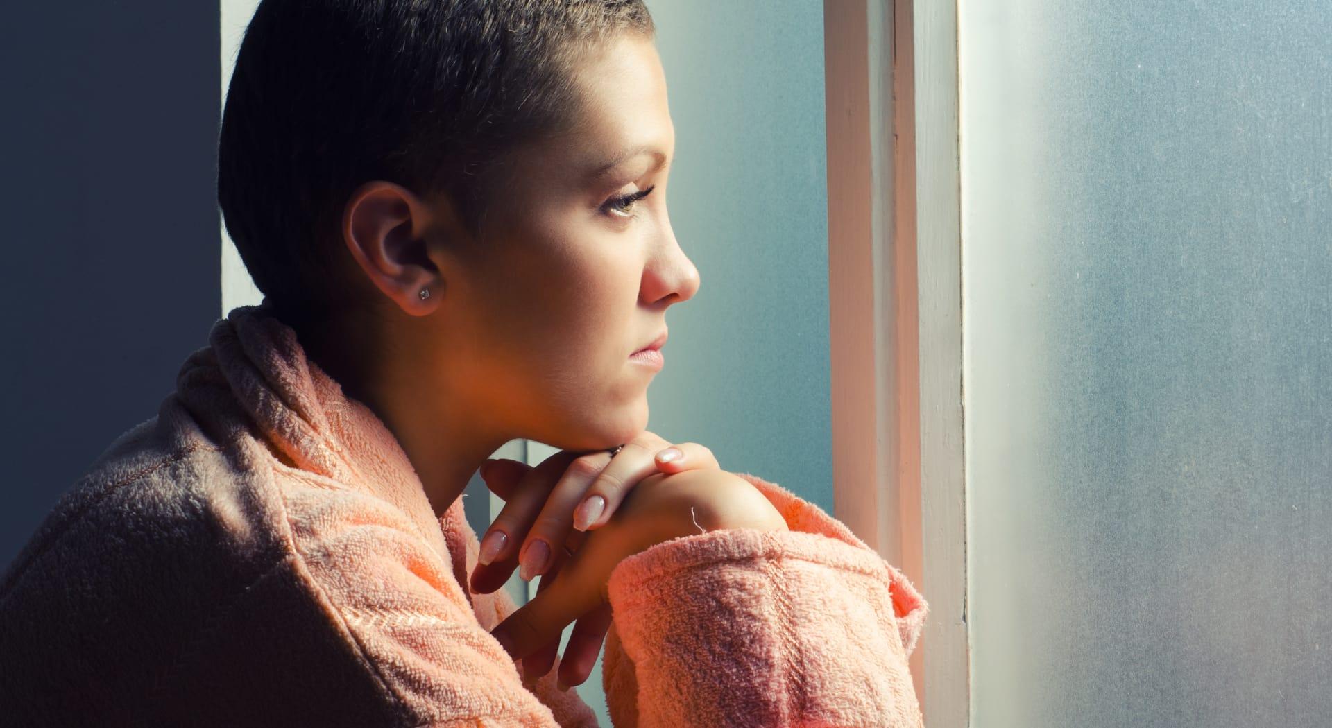 66 kvinner fikk kreft i livmoren etter forsinket diagnose i 2014-2018