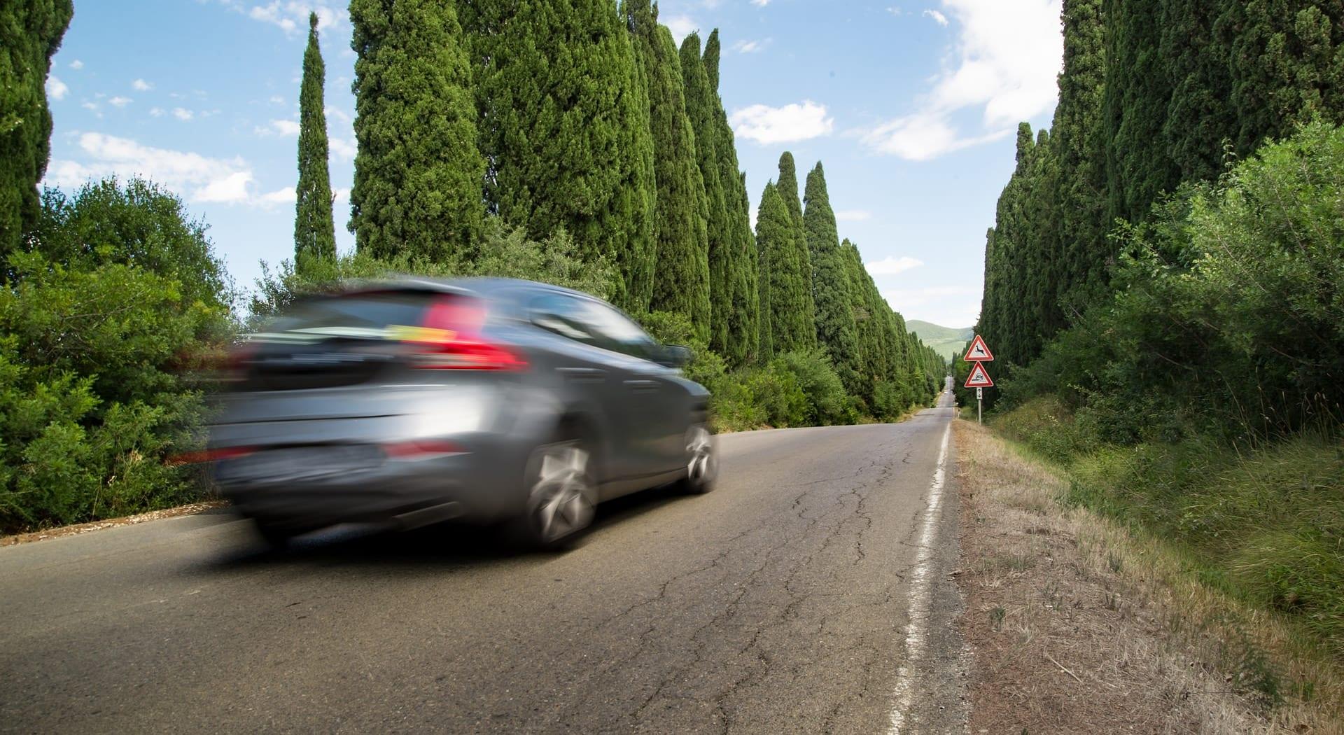 Trafikkskader kan være alvorlige, og gi store skader. Har du fått en trafikkskade, bør du kontakte erfarne advokater for hjelp.