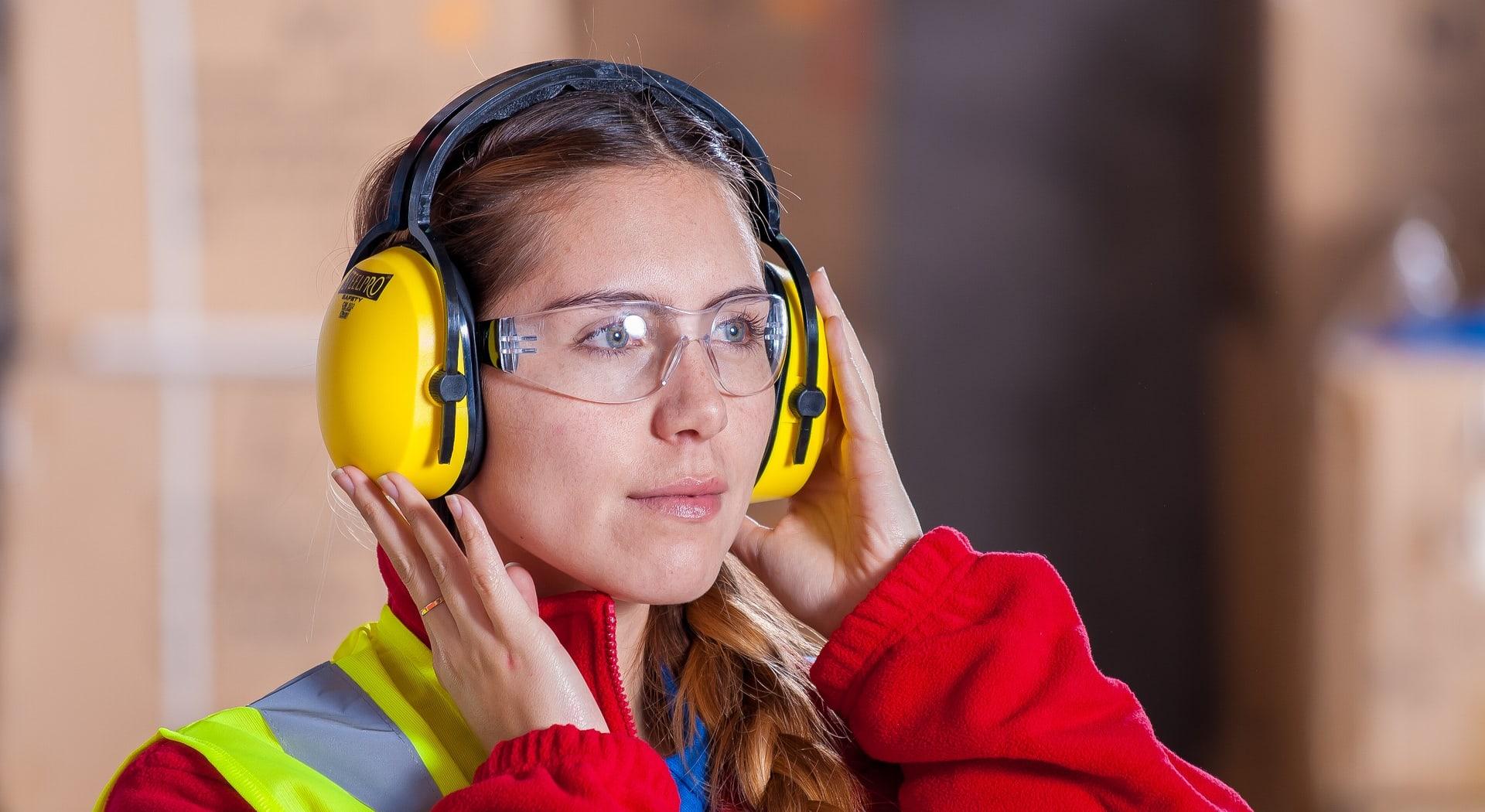 Hva kan du kreve i erstatning ved yrkesskade? Det ser vi nærmere på i denne artikkelen.