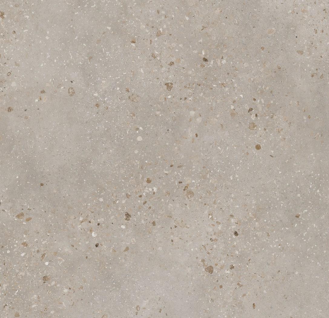 2 cm laminat benkeplate i farge sandsten fra HTH