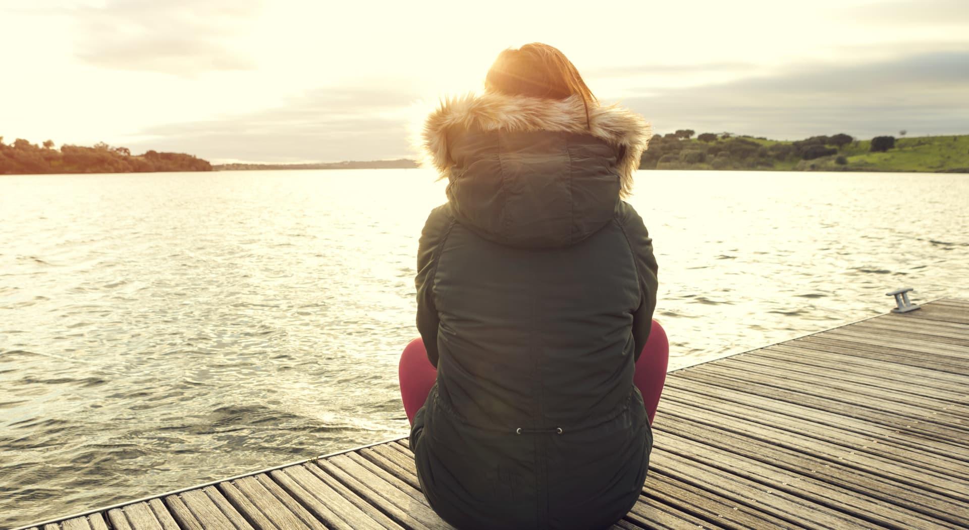 Pårørende skal lettere kunne få erstatning etter psykiske skader etter ny Høyesterettsdom.