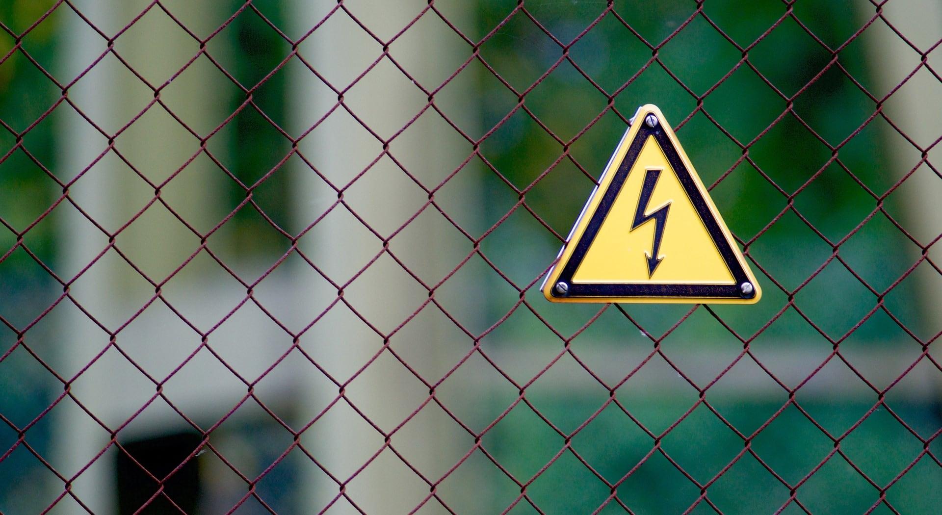 Strømskade kan gi yrkesskade og krav på erstatning