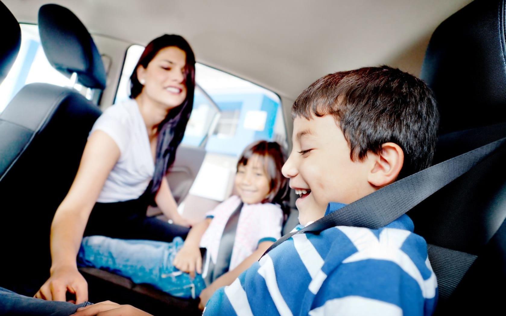 Erstatning ved trafikkulykke kan være betydelige beløp. Erfarne advokater vet hvordan du skal gå frem.