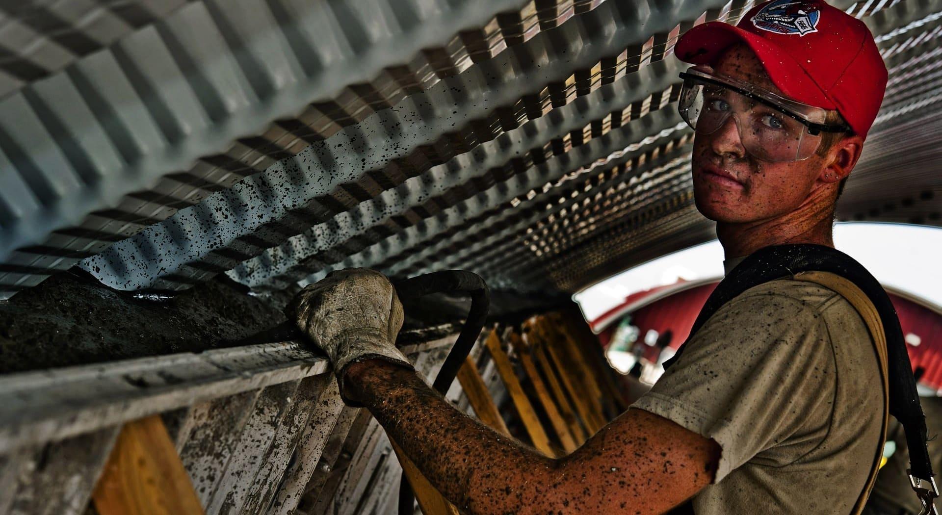 Den som har vært utsatt for en arbeidsulykke vil kunne ha krav på erstatning.