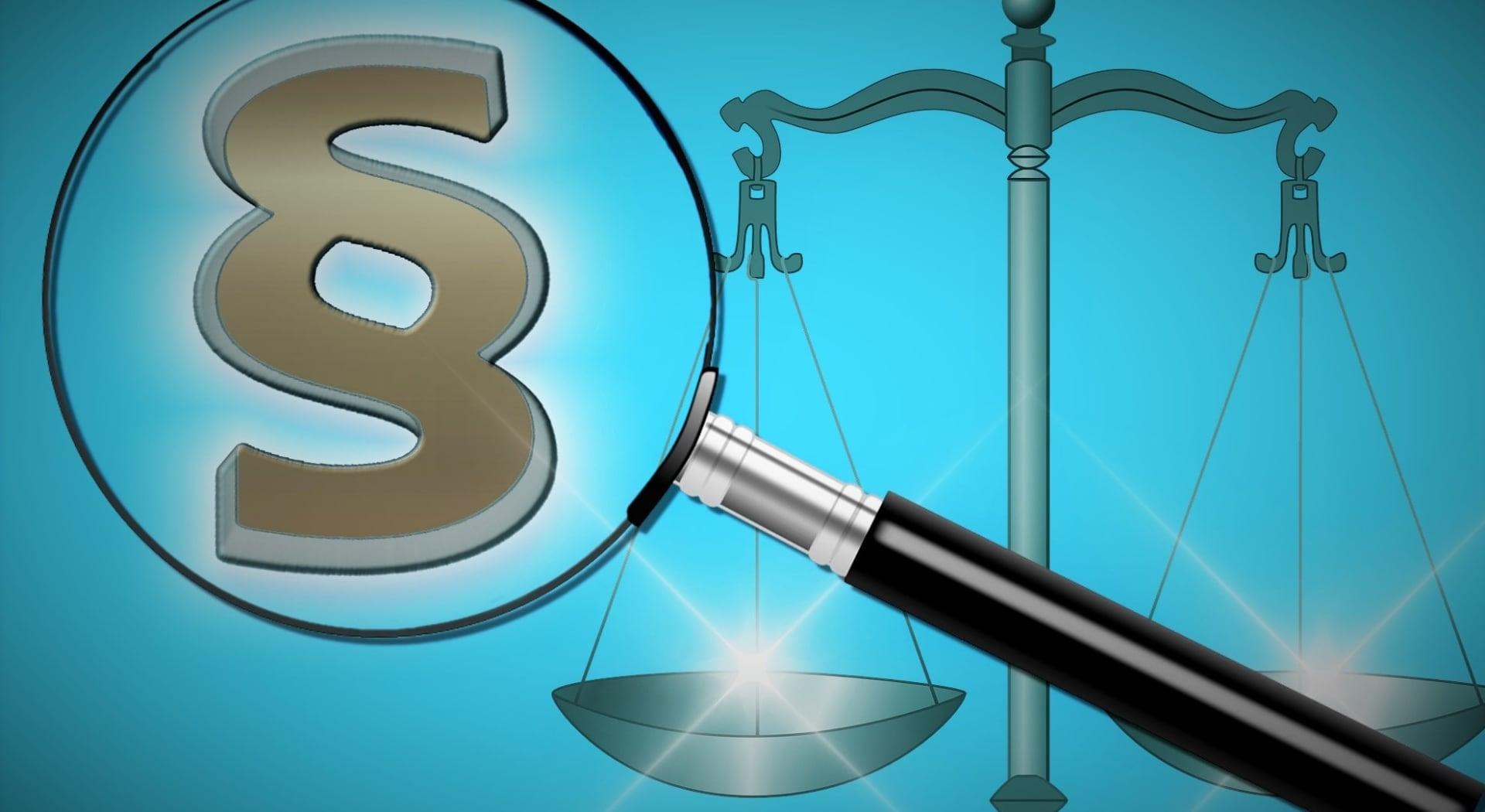 Erstatning ved ulykke skal dekke økonomisk tap. Våre advokater hjelper deg kreve erstatning.