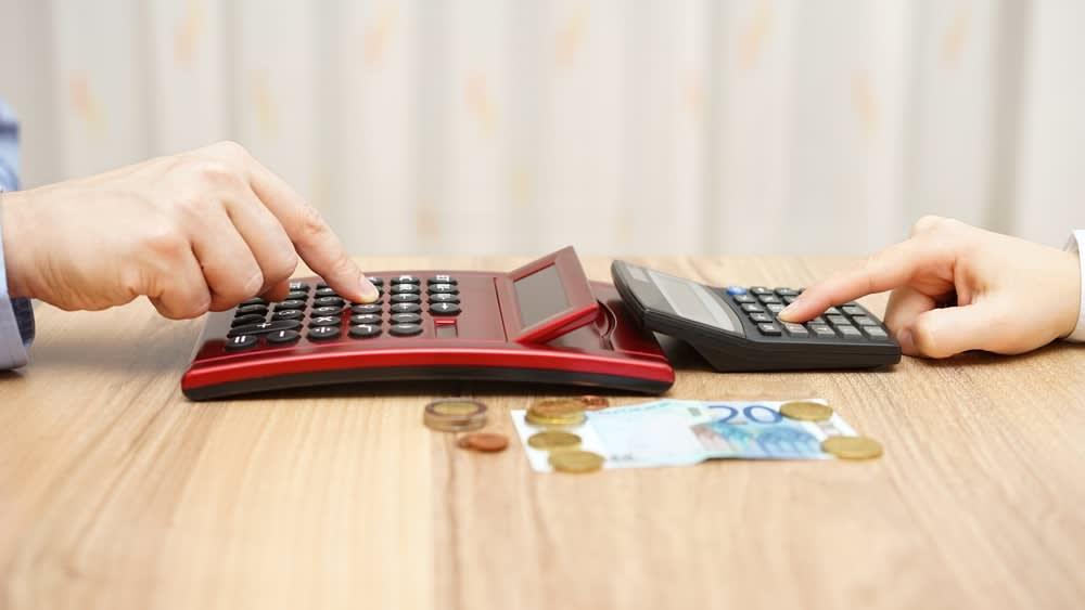 Hva er felleskostnader og hvilke er mest vanlige?