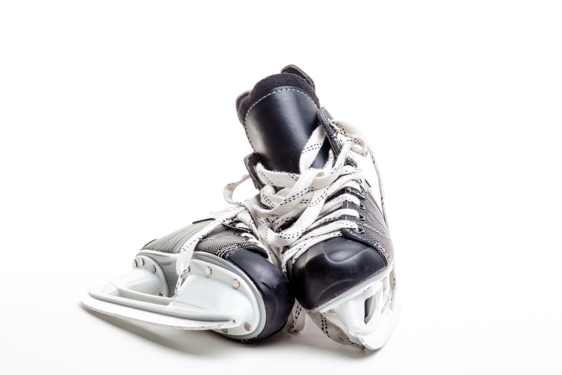 Manglerudhallen og Jordal Amfi byr på ishockey