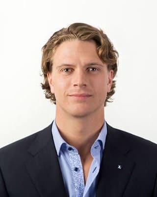 Peter Alexander Lund