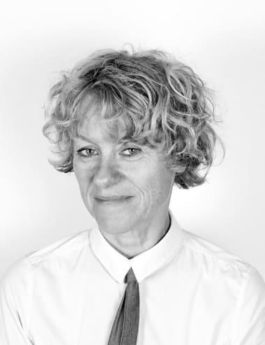 Linda Dalan