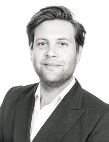 Christopher W. Felix