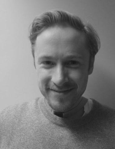 Bjørn Mathisen