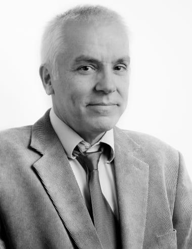Andreas Haffner