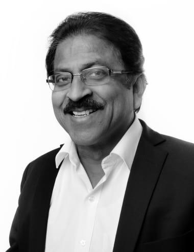 Biplab Kumar Datta