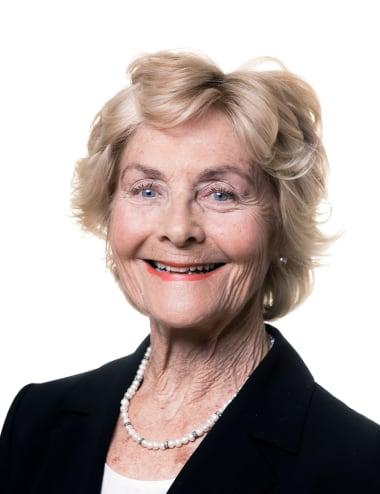 Elisabeth Robertsen