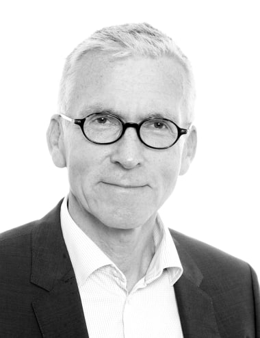 Geir Inge Juriks