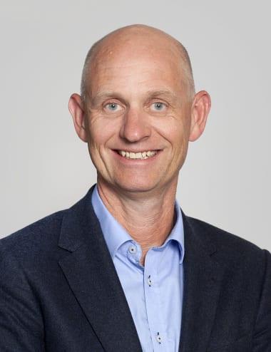 Anders Sletten