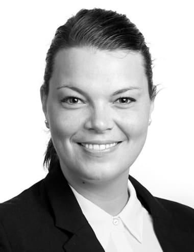 Susanne Toverud
