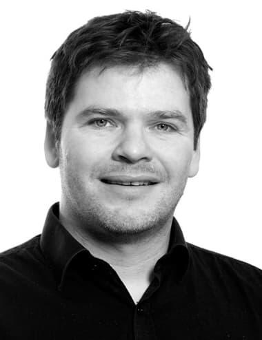 Eirik Ditlefsen
