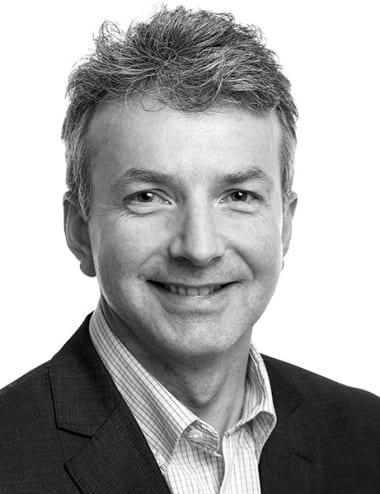 Frode Jarle Jacobsen