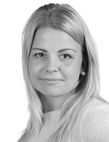 Anna Halvorsen