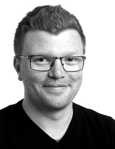 Knut Rune Brugrand