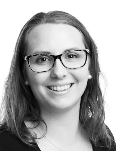 Tina  Fjeldstad