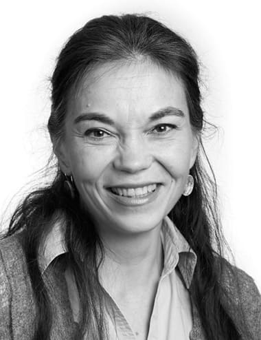 Anelia Buitelaar