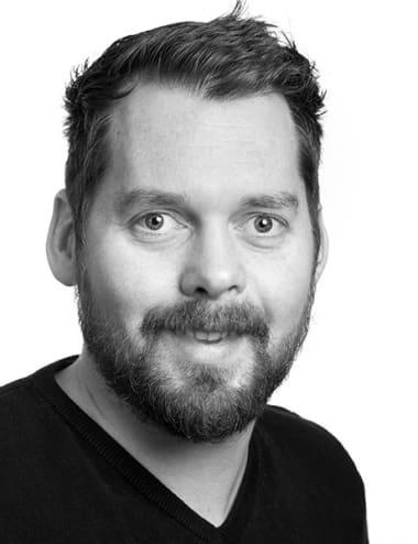 Christian Quist Jensen