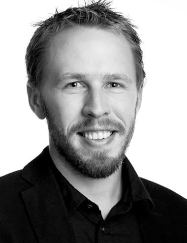 Ole-Jørgen Kåsa