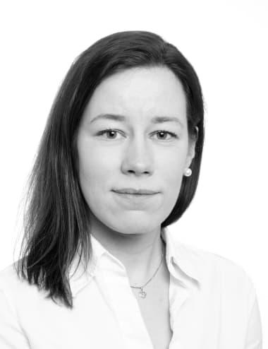 Ann Kristin Nordgaard
